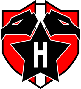 Aristeia - Hannibal (Logo) [Vyo] forums.png