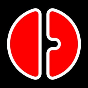 Aristeia - Massacre (Logo)  [Vyo] forums.png