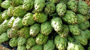 artichoke-health-benefits.jpg