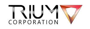 TRIUM corporation.jpg