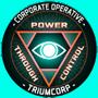 OPERATIVE_TRIUM_LOGO - Copie.png