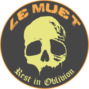 Mercs - Armand Le Muet, Freelance Killer - [NA2] [Vyo] forum.png