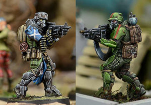 Mormaer vs Veteran.jpg