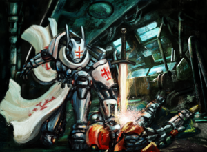 father_knight_action_by_llavella-da43r21.png