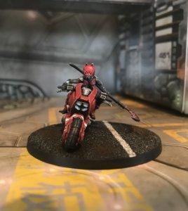Kuroshi Rider 01.jpg