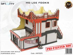 Ho Lee Fooks 1.jpg