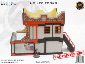 Ho Lee Fooks 2.jpg