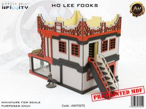 Ho Lee Fooks 3.jpg