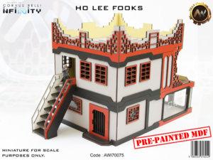 Ho Lee Fooks 4.jpg