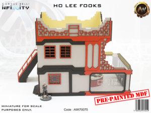 Ho Lee Fooks 5.jpg