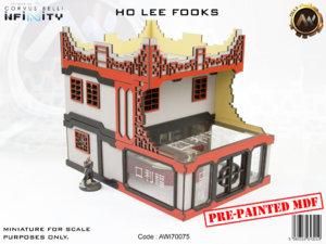 Ho Lee Fooks 6.jpg