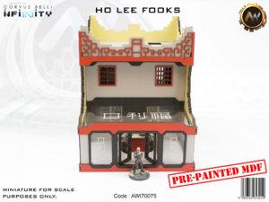 Ho Lee Fooks 7.jpg