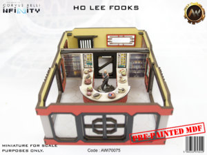 Ho Lee Fooks 8.jpg