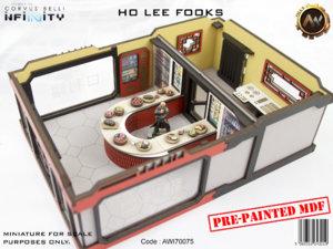 Ho Lee Fooks 9.jpg