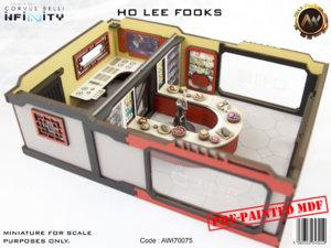 Ho Lee Fooks 10.jpg