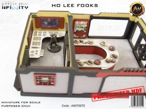 Ho Lee Fooks 11.jpg