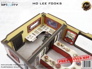 Ho Lee Fooks 12.jpg