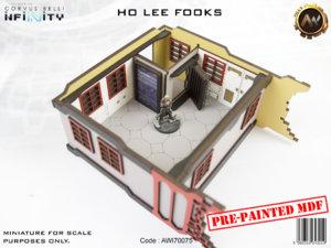 Ho Lee Fooks 13.jpg
