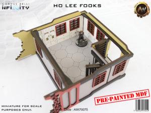 Ho Lee Fooks 14.jpg