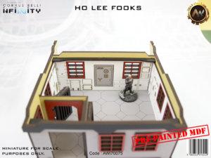 Ho Lee Fooks 15.jpg