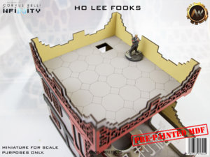 Ho Lee Fooks 16.jpg