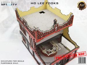 Ho Lee Fooks 17.jpg