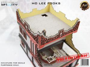 Ho Lee Fooks 18.jpg