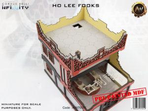 Ho Lee Fooks 19.jpg