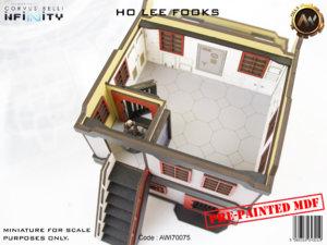 Ho Lee Fooks 20.jpg