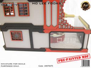 Ho Lee Fooks 21.jpg