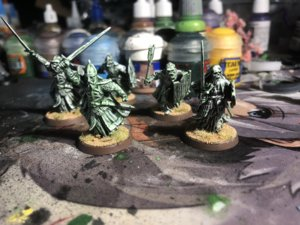 Fantasy wargames | Corvus Belli Community Forum