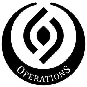 Aleph - Sectorial - Operations Subsection of the SSS - [NA2] [Vyo] (forum).png