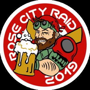 rcr-2019-logo.png