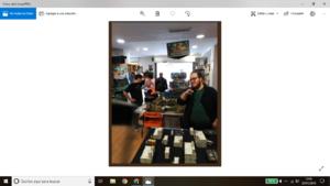 upload_2018-11-20_12-7-8.png