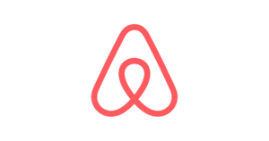 airbnb-newsroom-twitter-card-default.png