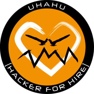 Mercs - Uhahu, Hacker for Hire - [NA2] [Vyo] (forums).png