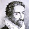 Cervantes3773