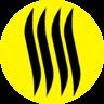 Leirbag