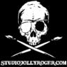 StudioJollyRoger