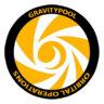 gravitypool