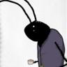 Beetle941