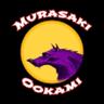 Murasaki Ookami