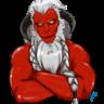 KaiAgni