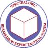 SpectralOwl
