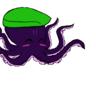 PurpleSquid