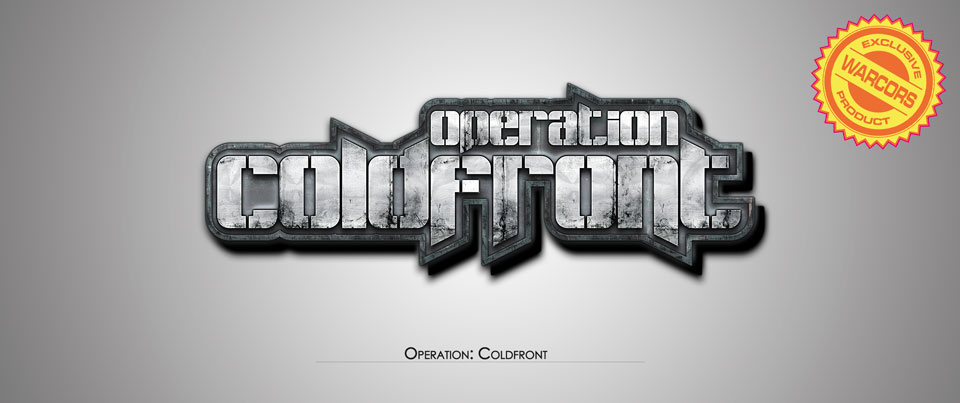 [Image: 280020-0730-operation-coldfront.jpg]