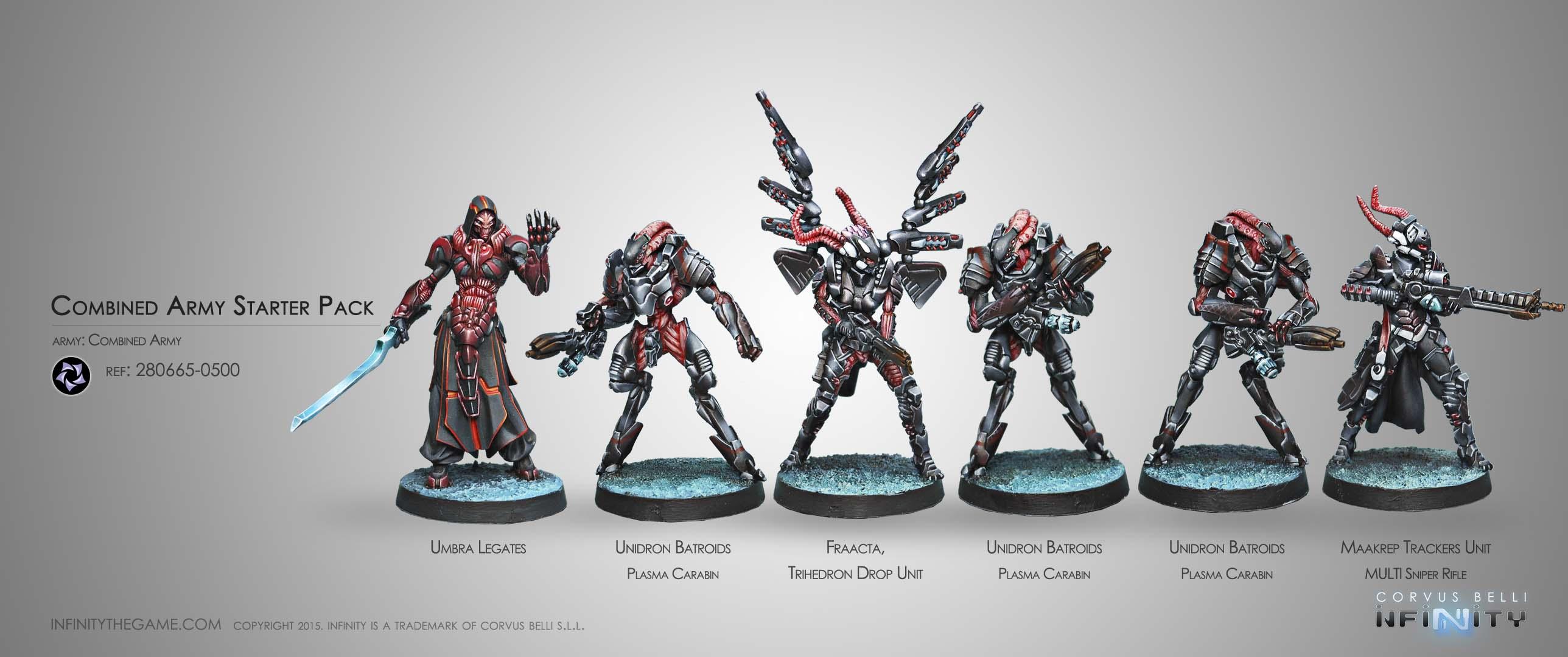 [Bild: 280665-0500-combined-army-starter-pack.jpg]