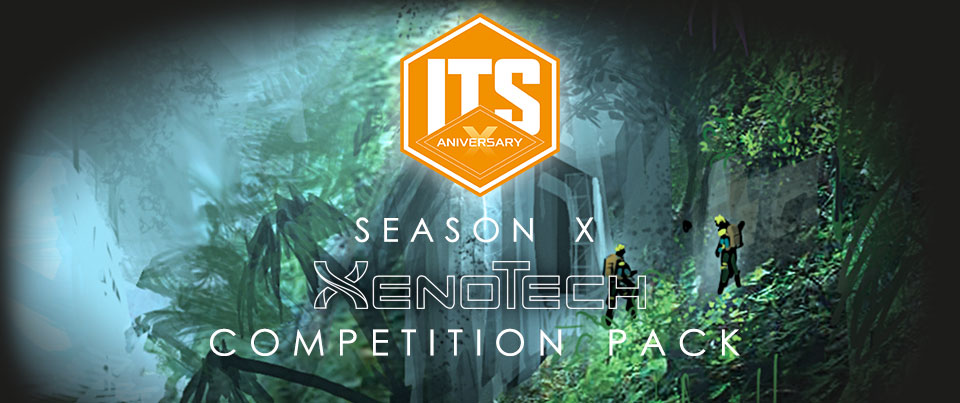 t0001-competition-pack-its-season-10.jpg