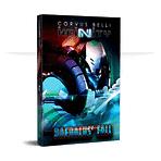 Daedalus' Fall