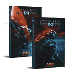 Infinity N3